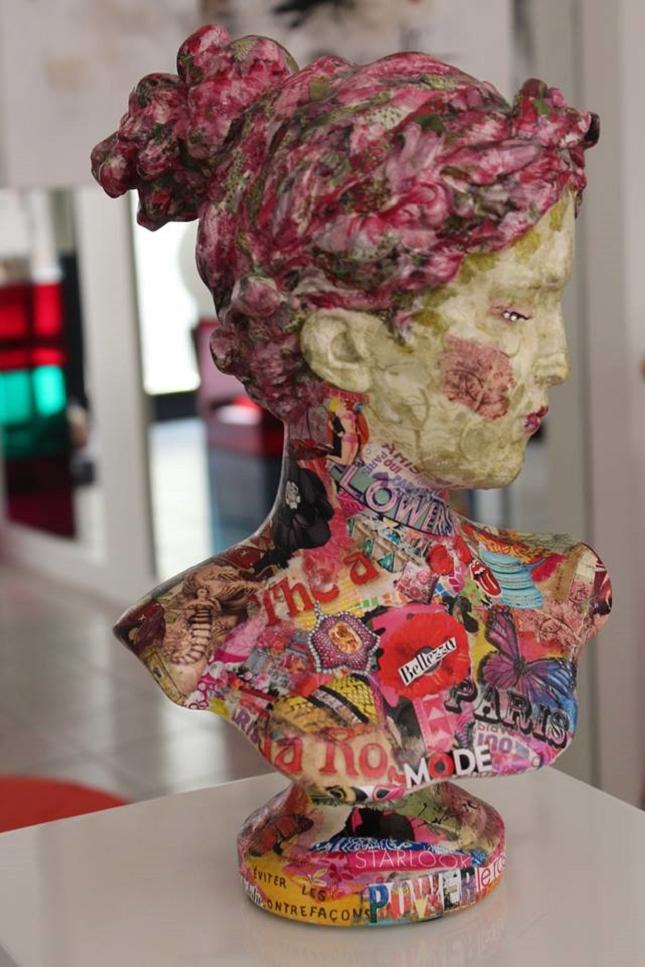 Valerie BOS-creation-artiste-2