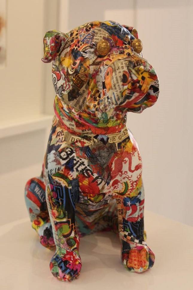 Valerie BOS-creation-artiste-3