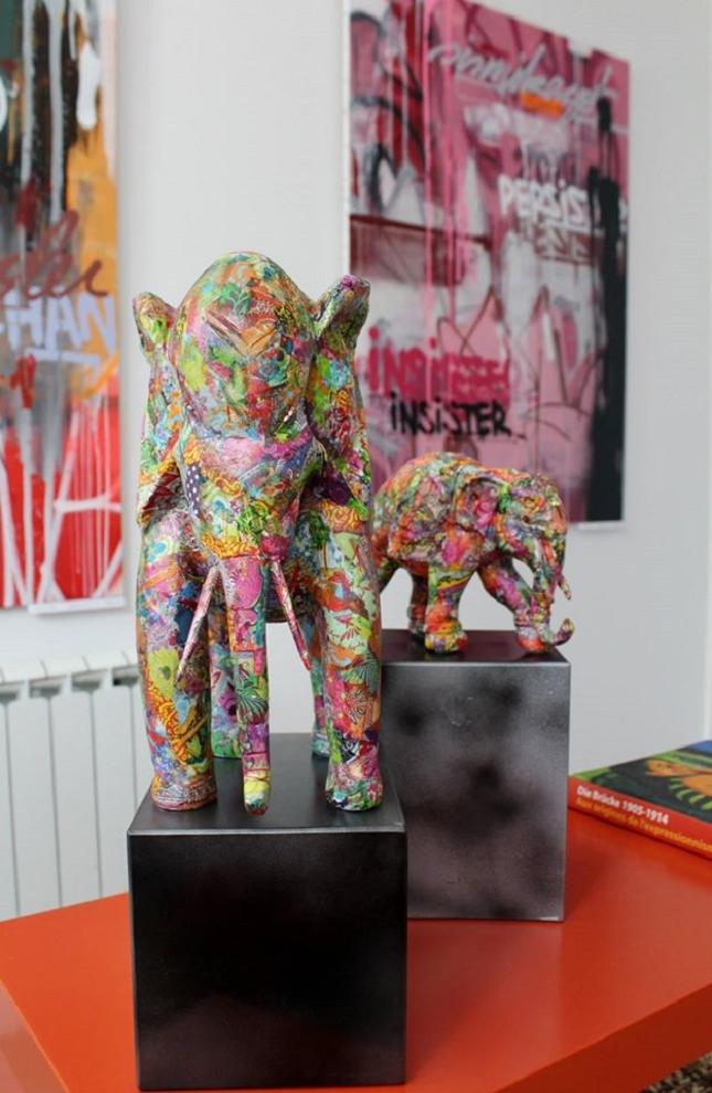 Valerie BOS-creation-artiste-5