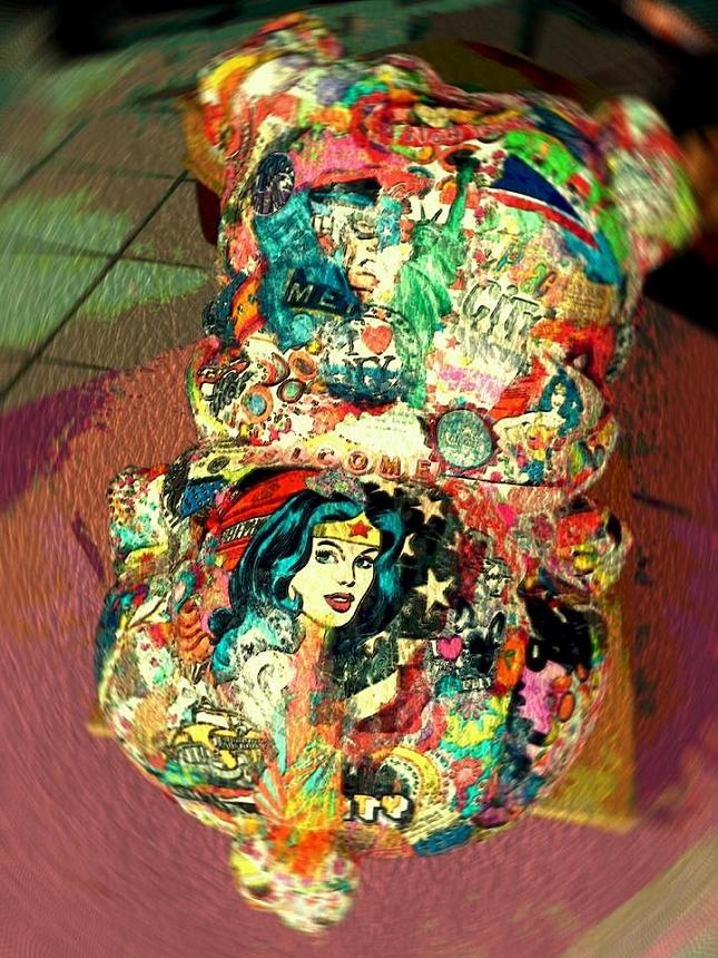 Valerie BOS-creation-artiste-9