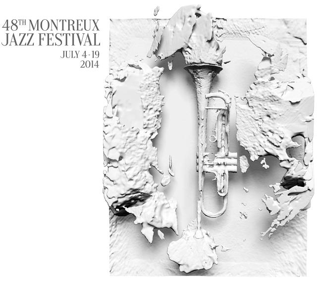 affiche-48e-montreux-jazz-festival-Woodkid