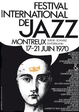 affiche-festival-jazz-montreux-1970