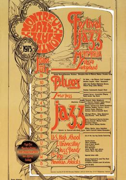 affiche-festival-jazz-montreux-1973