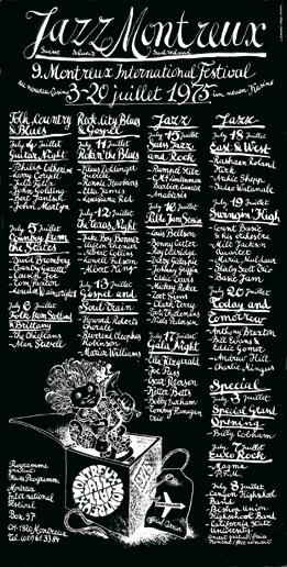 affiche-festival-jazz-montreux-1975