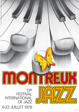 affiche-festival-jazz-montreux-1979