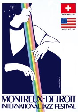 affiche-festival-jazz-montreux-1980