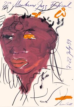 affiche-festival-jazz-montreux-1989