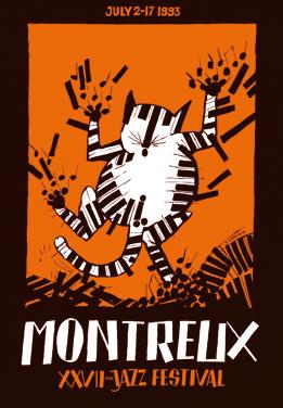 affiche-festival-jazz-montreux-1993