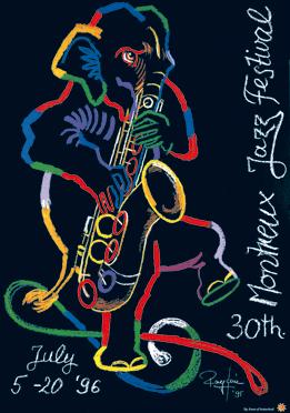 affiche-festival-jazz-montreux-1996