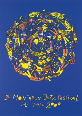 affiche-festival-jazz-montreux-2000