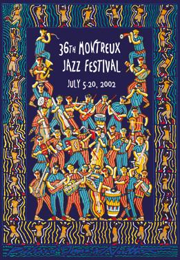 affiche-festival-jazz-montreux-2002