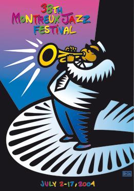 affiche-festival-jazz-montreux-2004