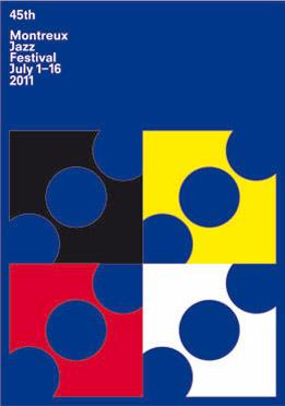 affiche-festival-jazz-montreux-2011