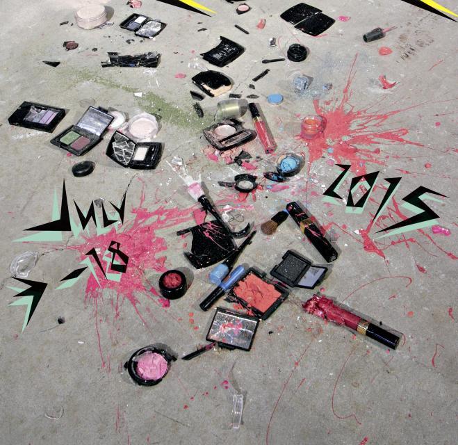 affiche-montreux-jazz-festival-2015