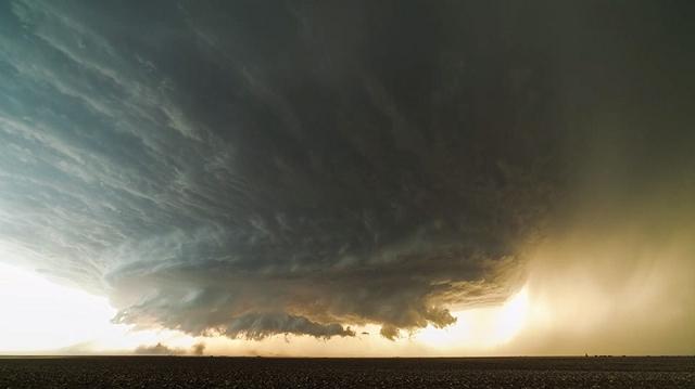 chasseur-tempêtes-formation-orage-supercellulaire-Arizona-2