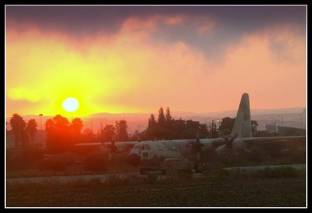 israel-aout-2006-505-1-2