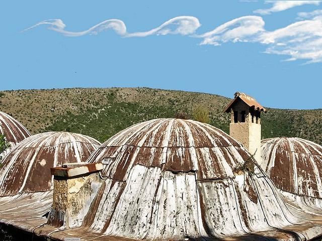 nuage-Cirrus Kelvin-Helmholtz-3