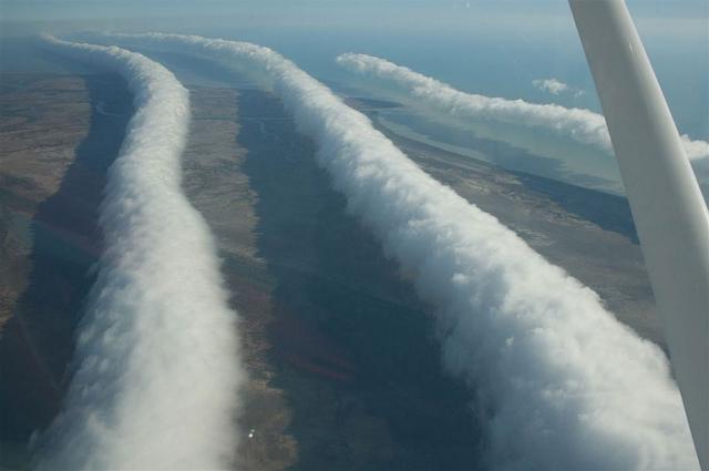 nuage-en-rouleau-Roll-Clouds-