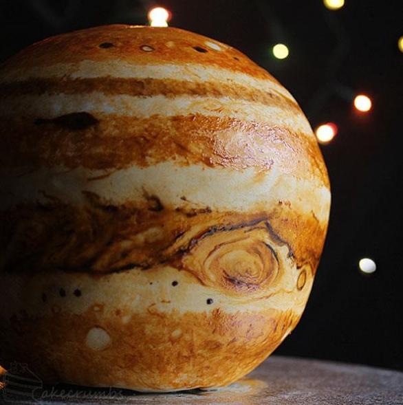 Planetes-cake-astrologie-cuisine-patisserie-art-5