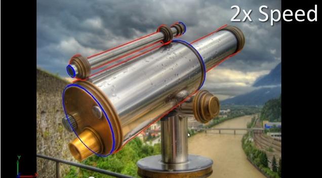modelisation-3D-image-fixe-photo-debutant-