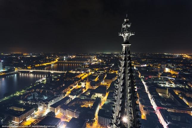 Cologne 7