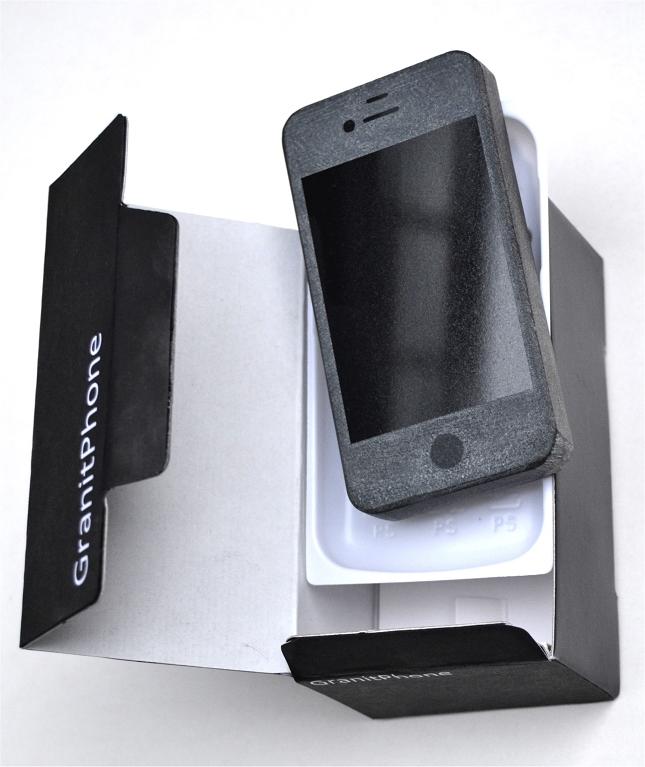 GranitPhone