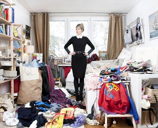 Katja, 27 ans  – Cologne Germany