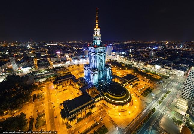 Pologne 2