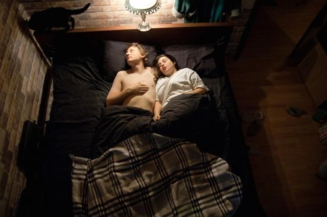 evolution-grossesse-enceinte-couple-nuit-12