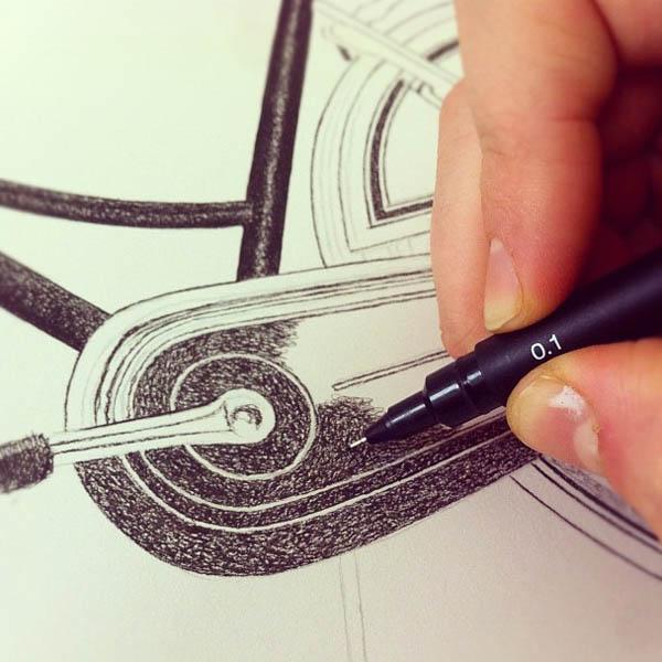 illustrations-photo-realistes-2