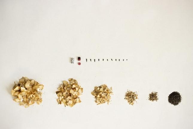 objet-organisation-13