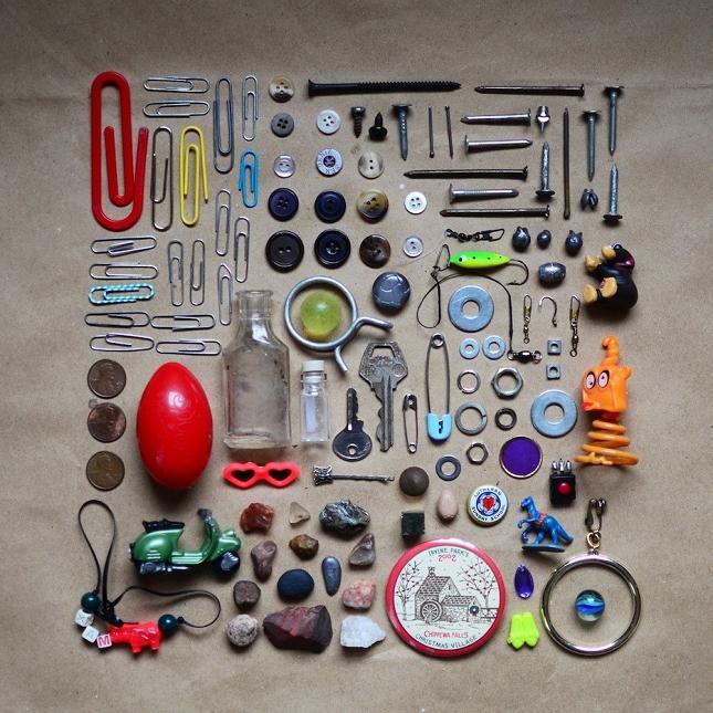 objet-organisation-4
