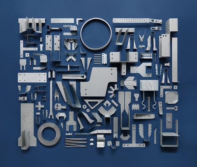 objet-organisation-5
