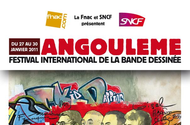 Affiche-Salon-bande-dessinee-angoulemes-2011-Baru-