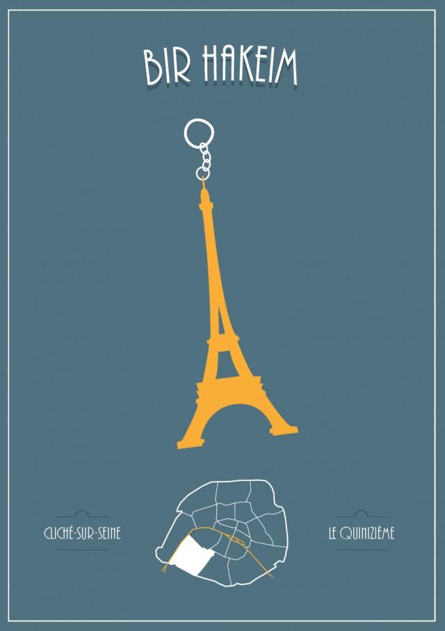 Bir-Hakeim-Paris-