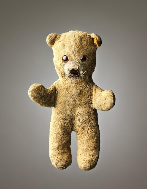Doudou-perdu-peluche-ours-1