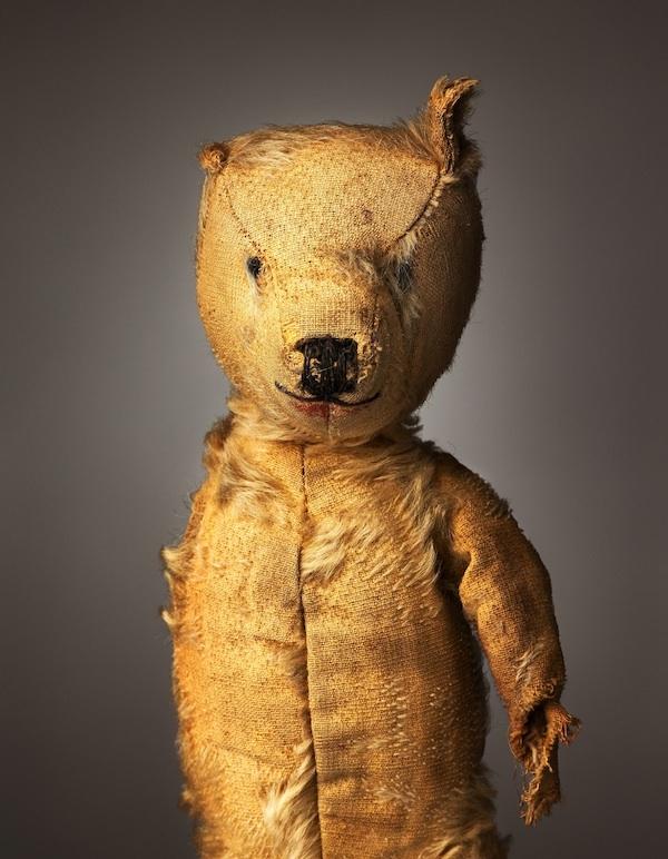 Doudou-perdu-peluche-ours-3