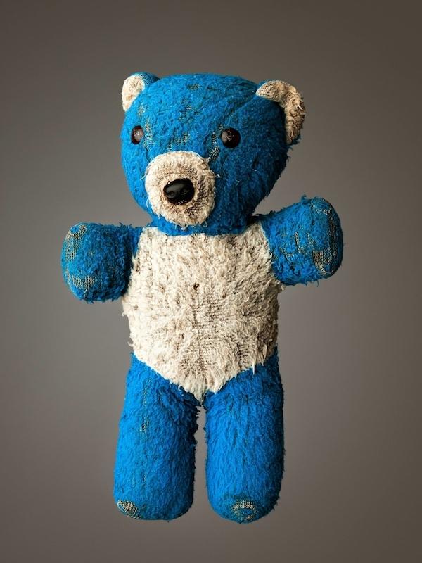 Doudou-perdu-peluche-ours-4