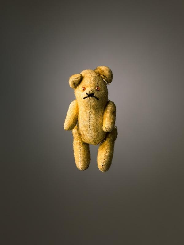 Doudou-perdu-peluche-ours-7