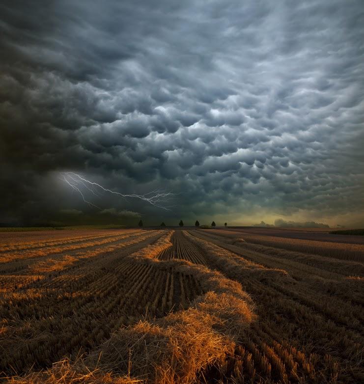 Mammatus-nuages-ciel