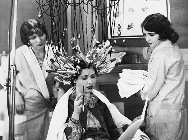 Salon-de-beaute-annee-30-8