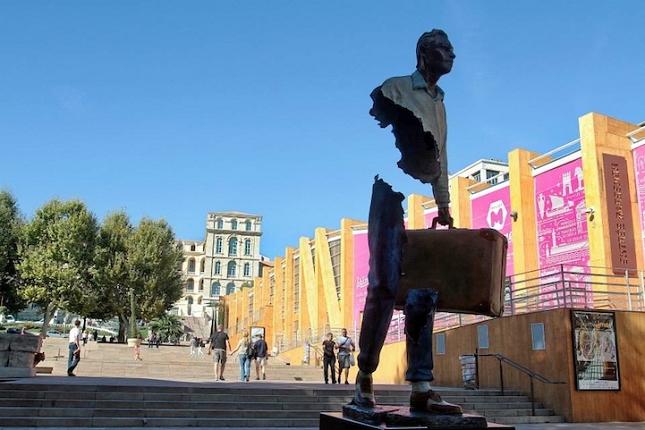 Sculptures-capitale-culture-marseille-11