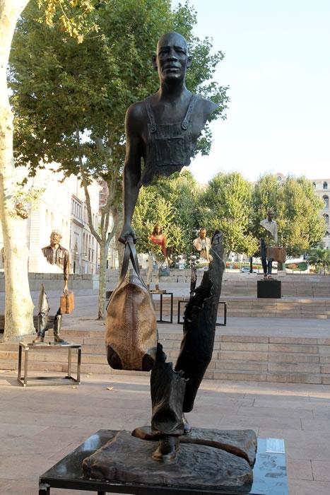 Sculptures-capitale-culture-marseille-3