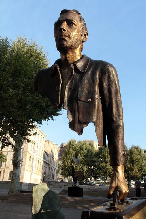 Sculptures-capitale-culture-marseille-4