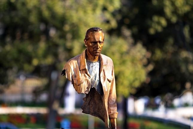 Sculptures-capitale-culture-marseille-5