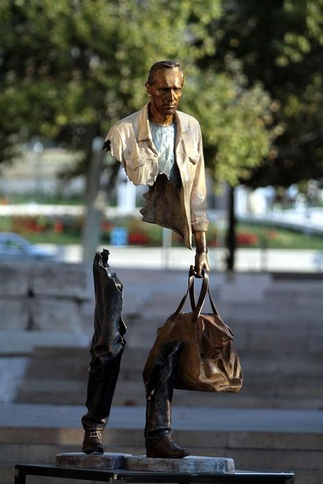 Sculptures-capitale-culture-marseille-6