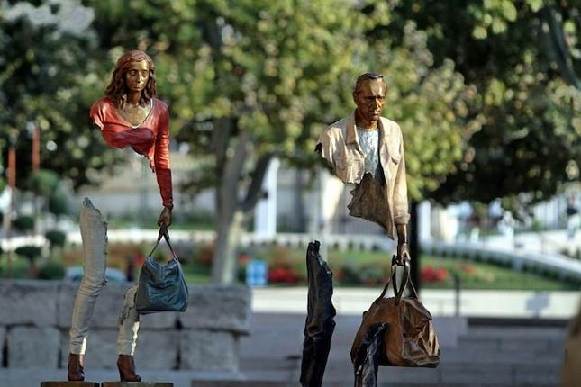 Sculptures-capitale-culture-marseille-8