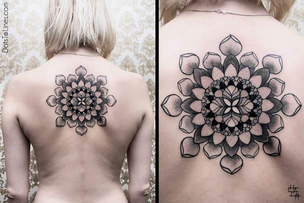 Tatouage-geometrique-pointilllisme-25