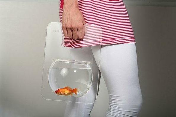 aquariums-poisson-originaux-7