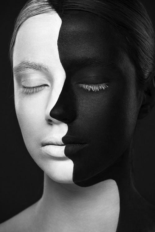 visages-peinture-maquillage-11